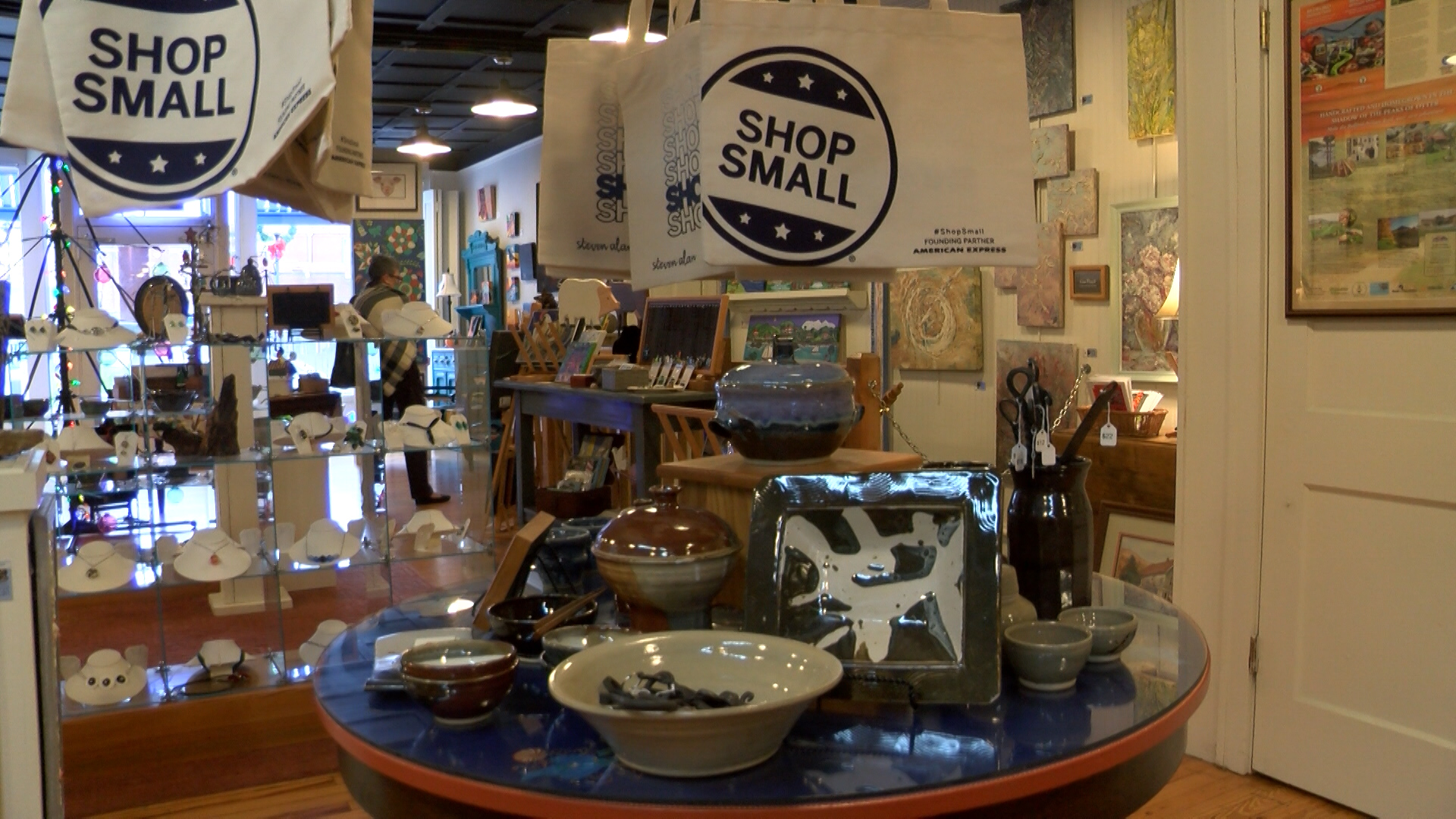 small business saturday bedford_1448773049736.jpg