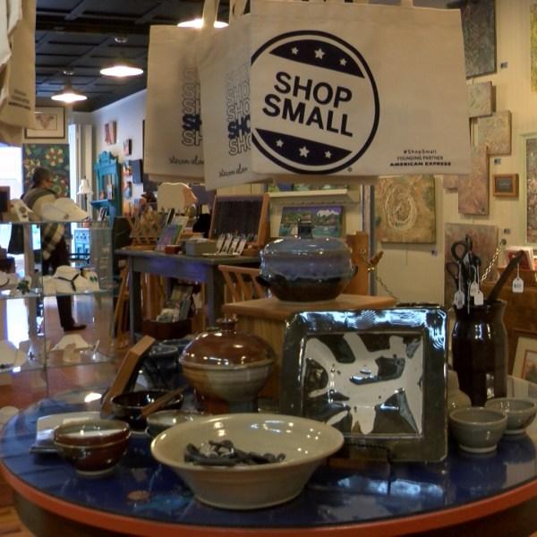 small business saturday bedford_1448773049736.jpg