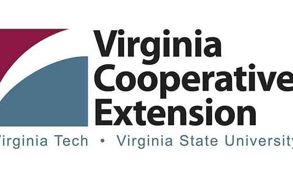 virginia-cooperative-extension_1443113845434.jpg