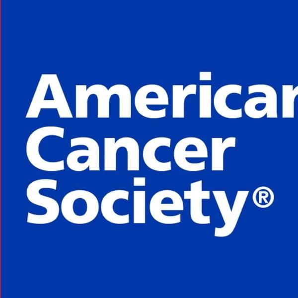 American Cancer Society Logo_1467212010161