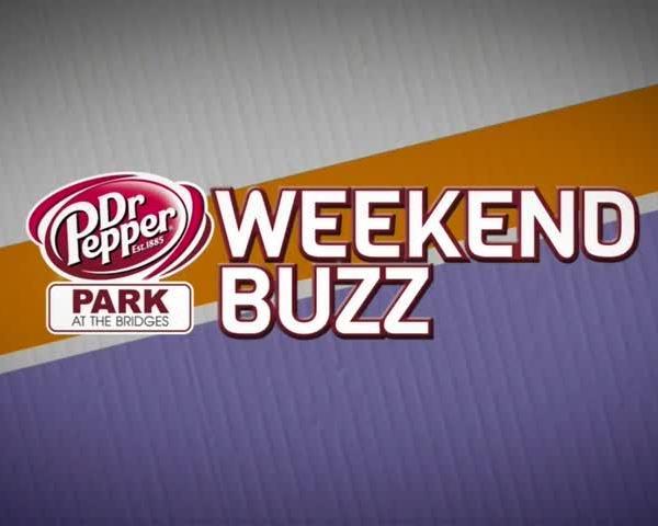 Weekend Buzz_39260391-159532