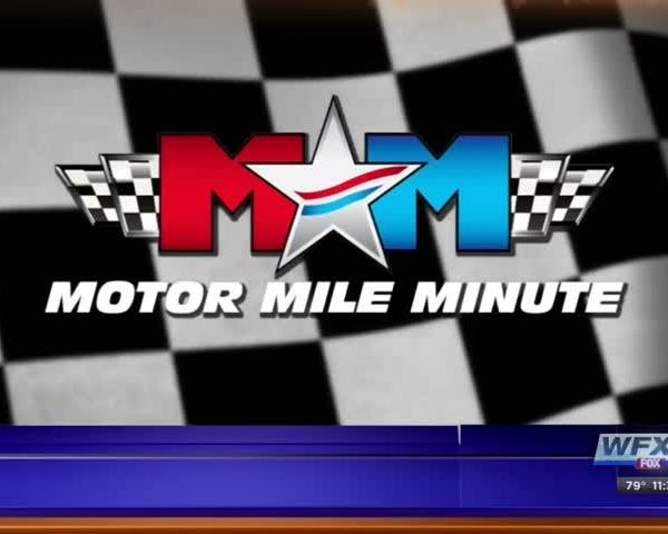 Motor Mile Minute - August 12th- 2016_68747747-159532