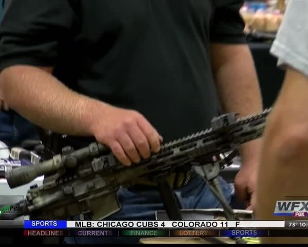 Roanoke Gun Show_24978496-159532
