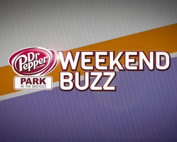 Weekend Buzz_06583900-159532