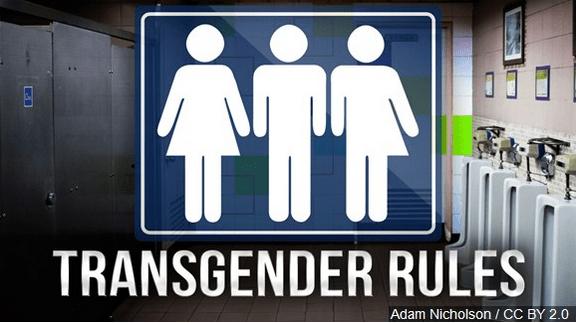 transgender_1471899390713.PNG