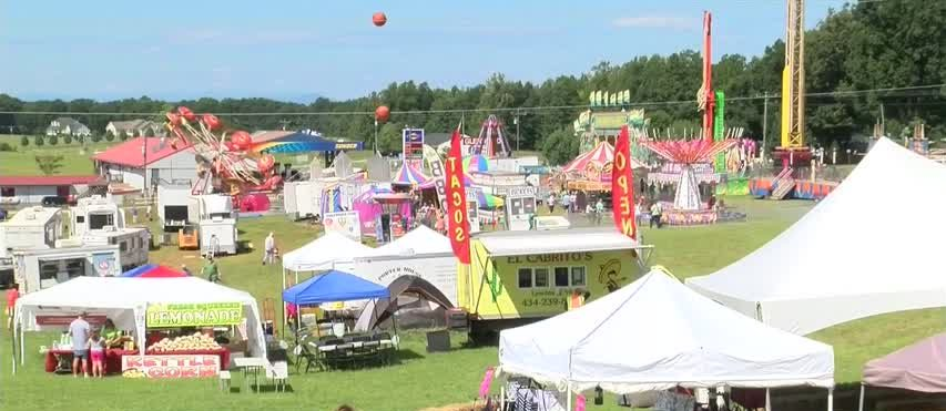 Last day for Bedford County Fair_06932607-159532
