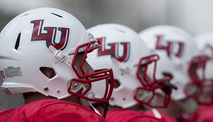 Liberty Football Helmets_1474425166999.jpg