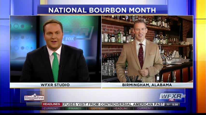 National Bourbon Month_20160914103703