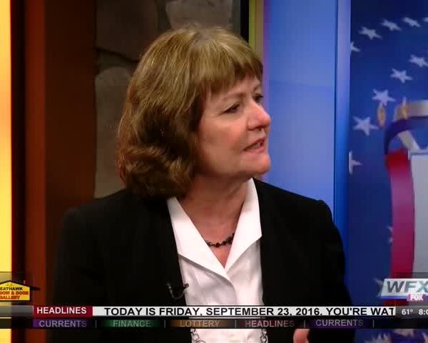 One on one with Jane Dittmar_20160923125209