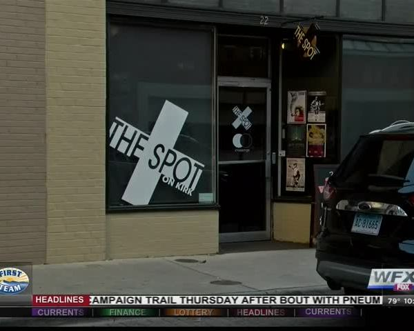 The Spot on Kirk becomes a non-profit_43672496-159532