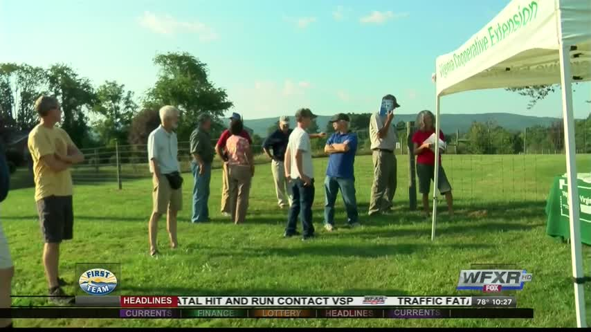 Virginia Cooperative Extension helping aspiring farmers_01632426-159532