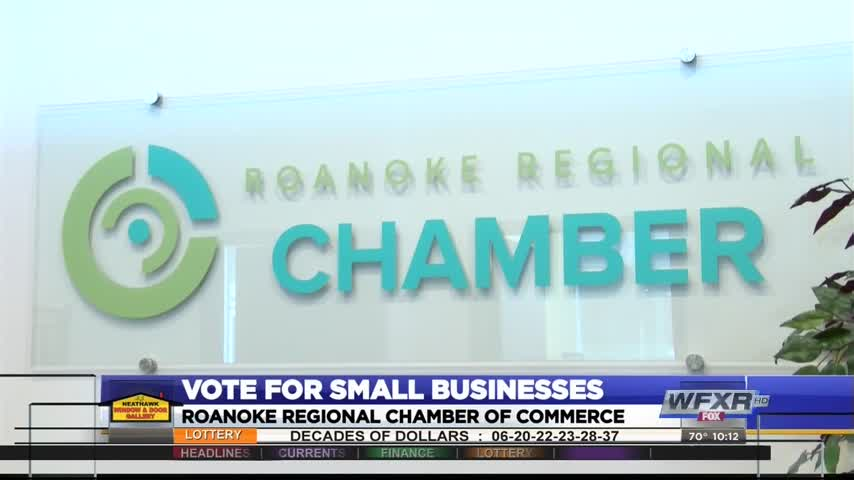 Vote for your favorite small business_12922862-159532