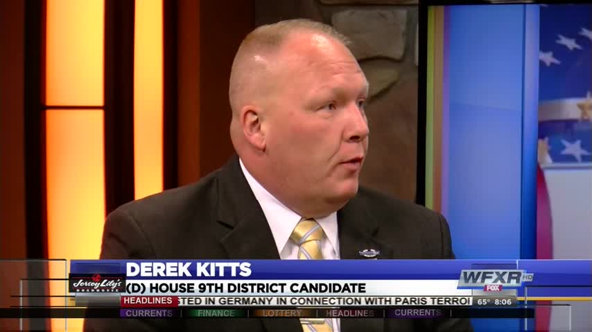 Your Local Election Headquarters- Derek Kitts_20160913134204