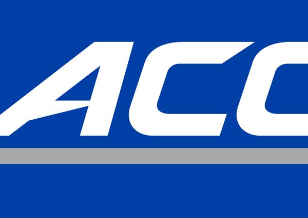 acc_logo_detail_1475120553719.png