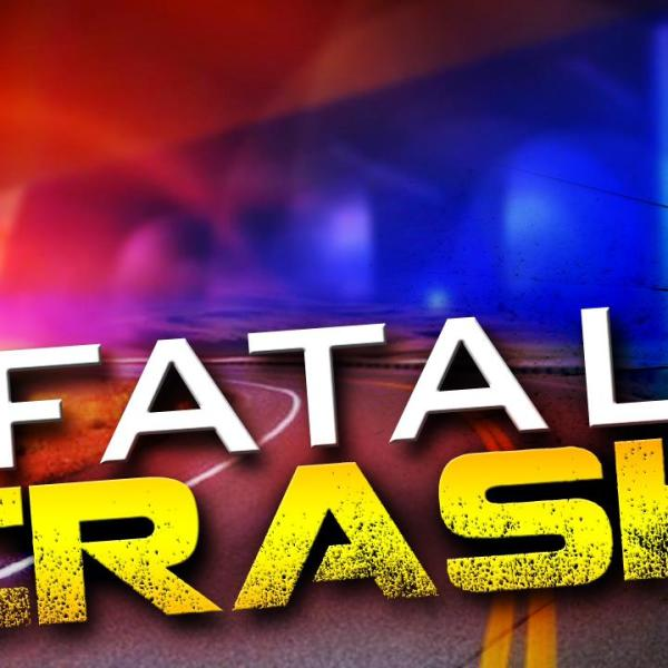 Virginia State Police are investigating a two-vehicle fatal crash in Charlotte County that occurred on Nov. 18.