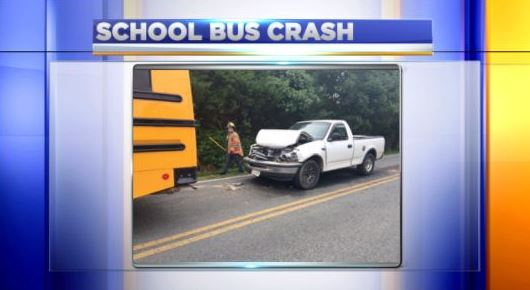 franklin co school bus crash_1473777825449.JPG