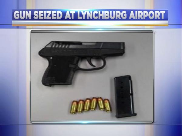 lynch airport gun web_1475067170559.PNG