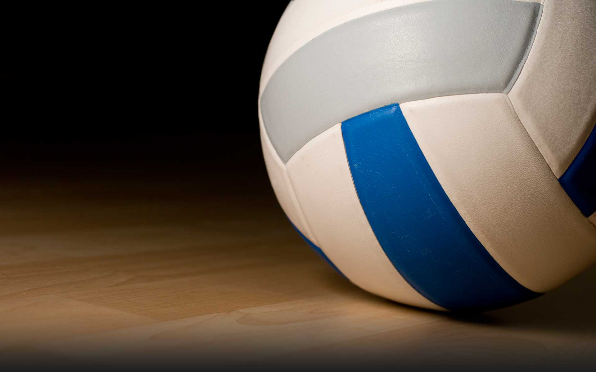 Several law enforcement and Fire & EMS teams will take part in a volleyball tournament today to raise funds for diabetes research.