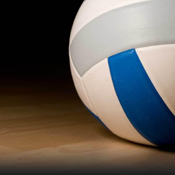 volleyball_wallpaper_background_1474424269025.jpg