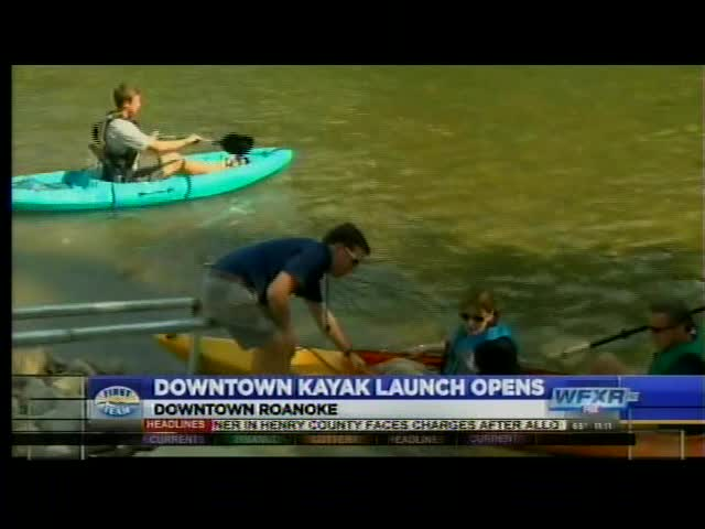 Downtown kayak launch opens_62712652-159532