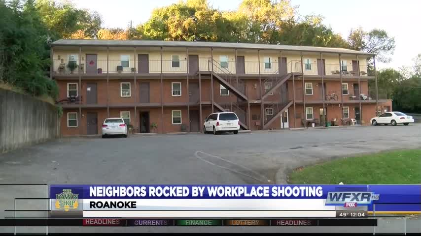 Neighbors rocked by workplace shooting_55470912-159532