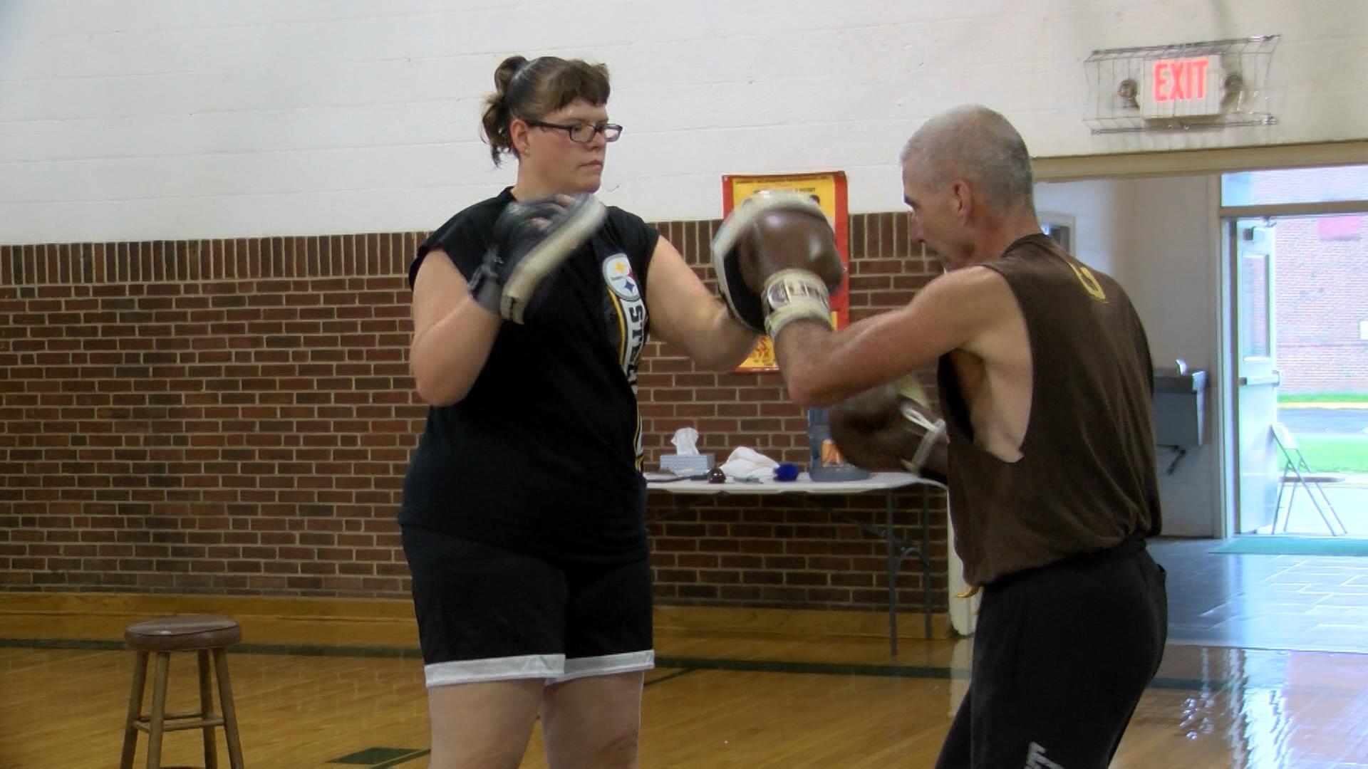 boxing_1475971084451.jpg
