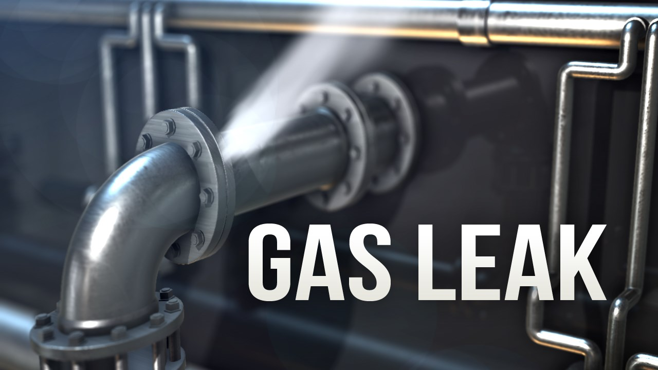 gas leak_1476064706112.jpg