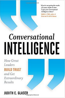 Conversational Intelligence book cover_1479701861924.PNG