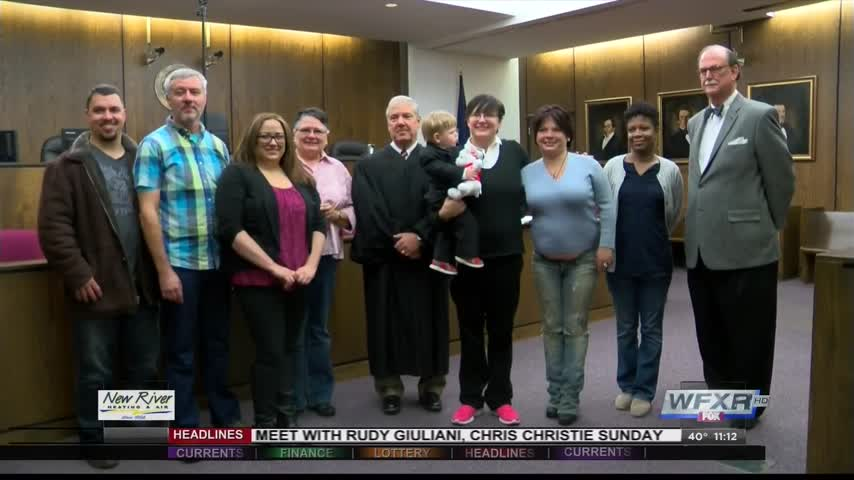 Families welcome newest members on National Adoption Day_05353911-159532