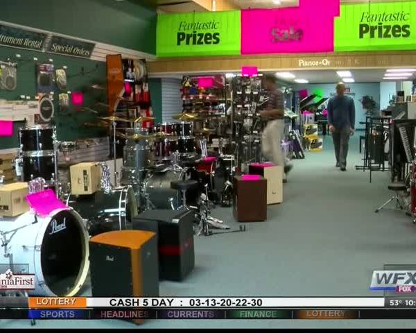 Salem music store closing after 74 years in business_66255766-159532
