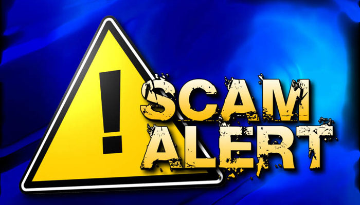 Scam-Alert_1430933752328.jpg