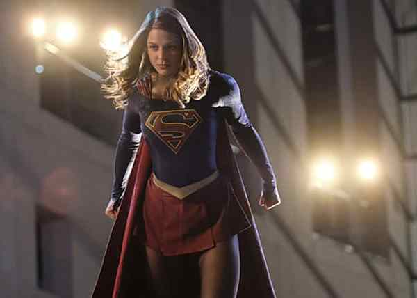 Supergirl_1478629330458.jpg