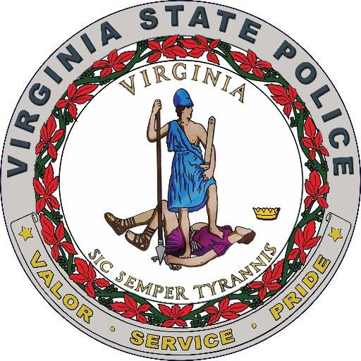 Virginia State Police_1480371594367.jpg
