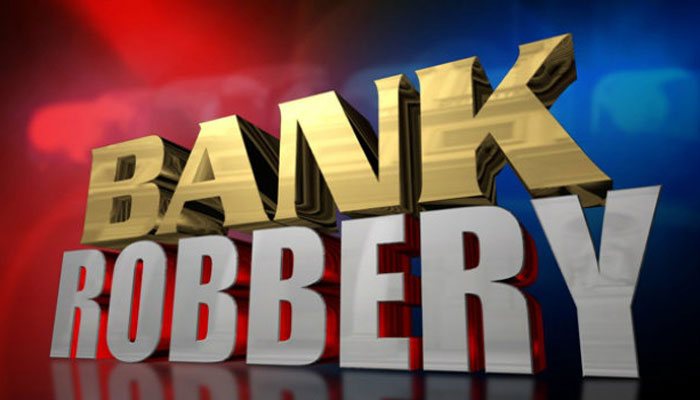 bank-robbery_1428614734099.jpg