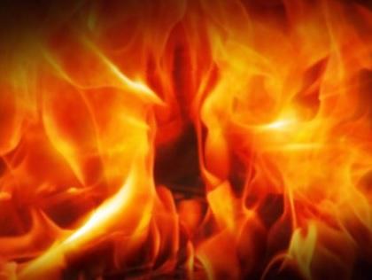 brush fire_1458769768511.jpg