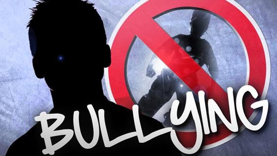 bullying_1479091083000.PNG
