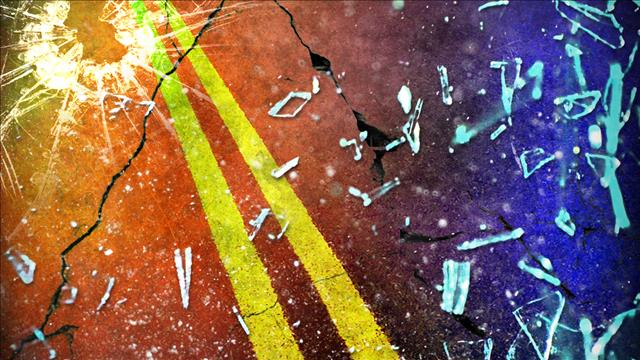 Alcohol believed to be factor in Wayne County crash