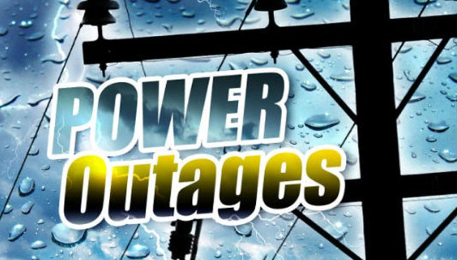rain-power-outage_1436884265174.jpg