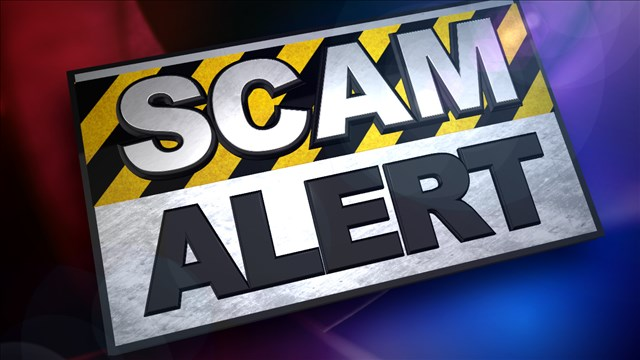 Scammers are at it again, posing as law enforcement to deceive people with fake jury duty and warrant demands.