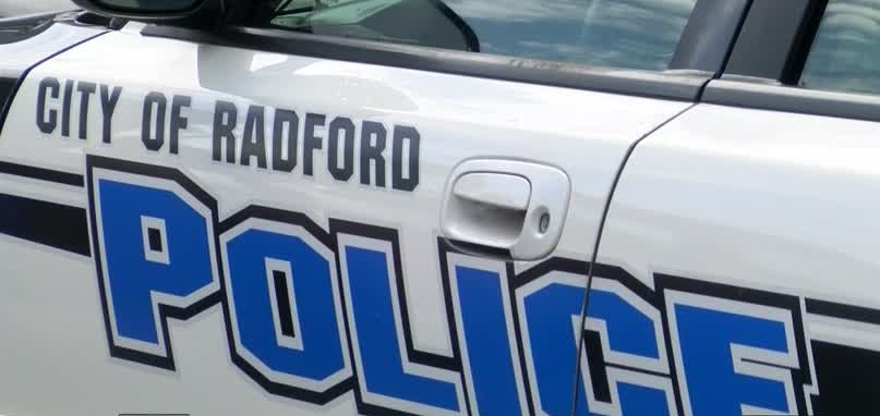 City of Radford Police cracking down on drunk drivers_57637015-159532