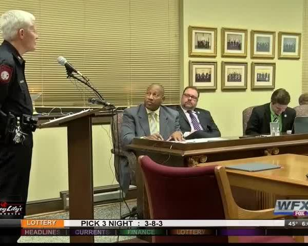 Danville city council holds work session on violent crime_05828662
