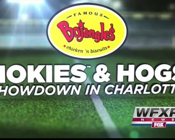 Hokies and Hogs-Showdown in Charlotte - Part 2_01541075
