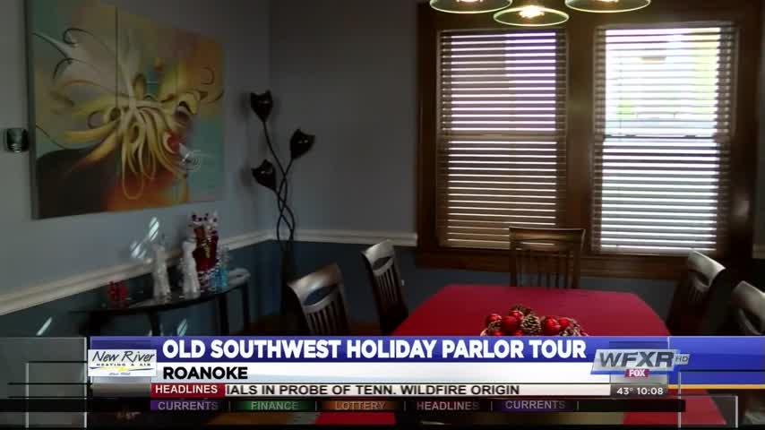 Old Southwest Parlor Tour_84851485-159532