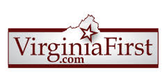 Virginia First Logo
