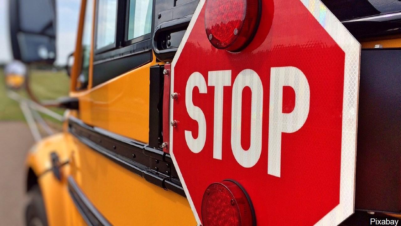 school delay_1481797994694.jpg