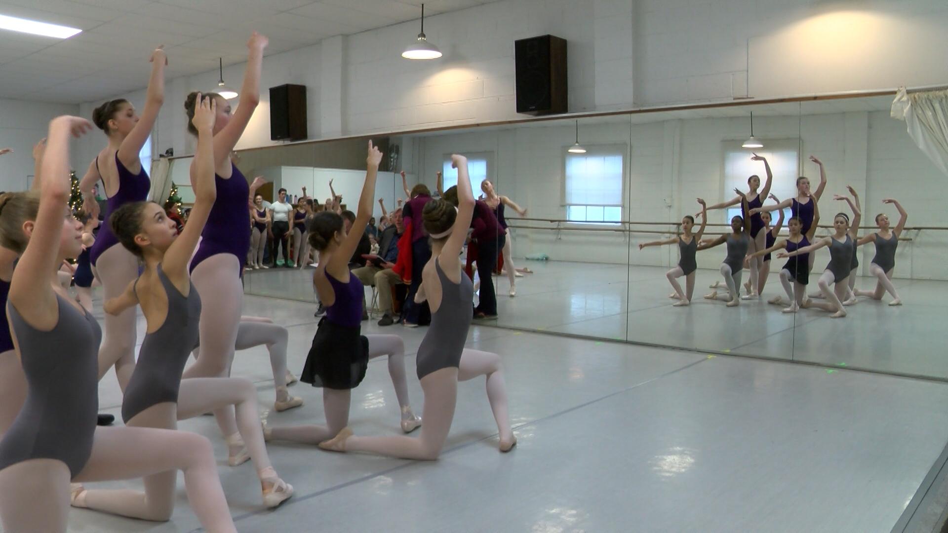 swva ballet rehearsal_1480906933206.jpg