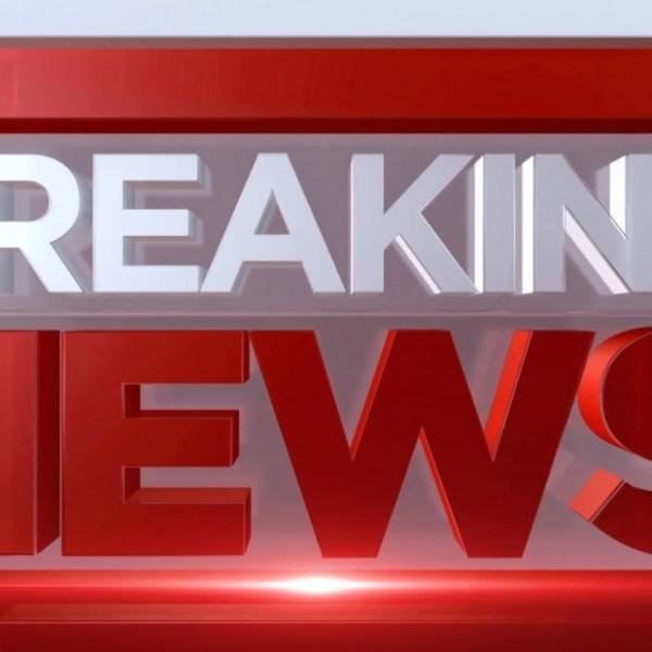 wfxr breaking news gfx_1444072211428.jpg