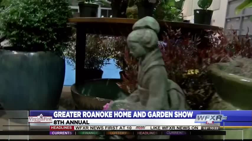 8th Annual Greater Roanoke Home and Garden Show_75038928