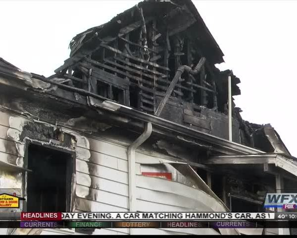 Donations needed to help victims of late night fire_67157933