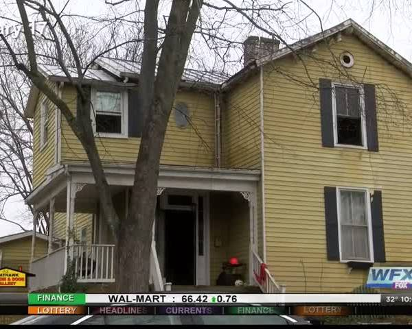 Fatal Bedford house fire sparked by electrical failure_78296934